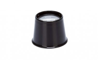 Lupa Ceasornicar 30MM 10D X 3,5
