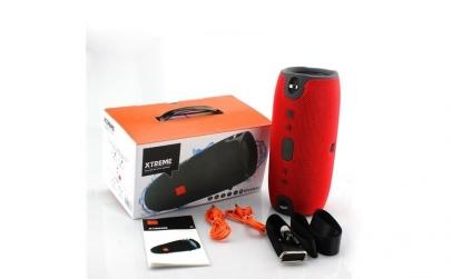Boxa portabila Xtreme, cu Bluetooth