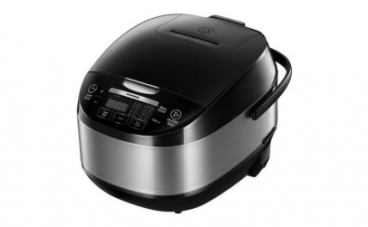 Multicooker Heinner, 5 L, 770 W, 11