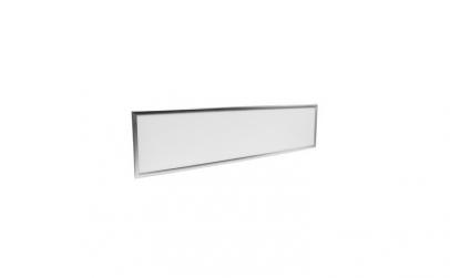 Panel LED 50W -  3600LM -  30 x 120cm.
