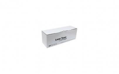 Cartus Toner Eco Box Compatibil Xerox