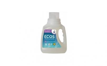 Detergent lichid pentru rufe super