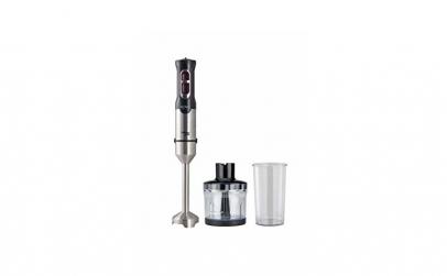 Mixer vertical Solac BA5603, Inox, 800 W