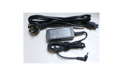Incarcator compatibil DELL / HP 19.5V
