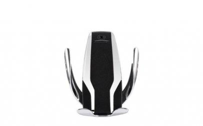 Incarcator Wireless Auto