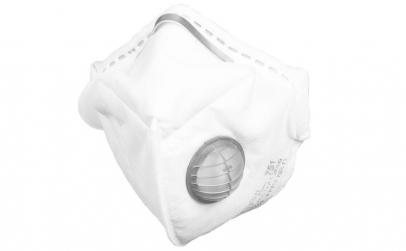 Masca de protectie faciala FFP3 Refil