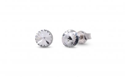Cercei Rivoli X1 Crystal