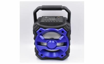 Boxa portabila KTS 996, Bluetooth
