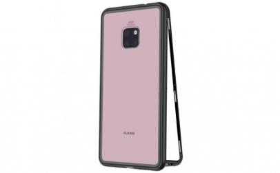 Husa 360 Magnetic Case pentru Huawei