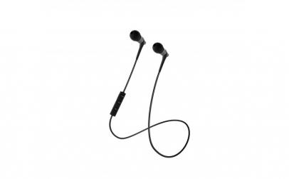 Casti Wireless Sport cu Bluetooth SY