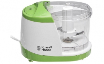 Mini tocator Russell Hobbs Explore