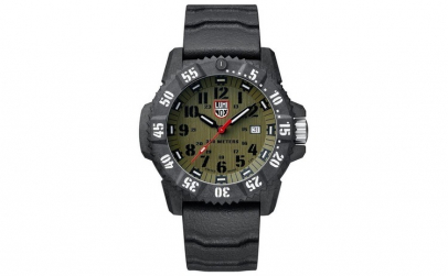 Ceas barbatesc Luminox XS.3813 Carbon