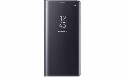 Husa Samsung Galaxy S9 Plus 2018 Clear