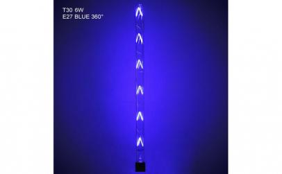BEC LED FILAMENT 2R L020207337
