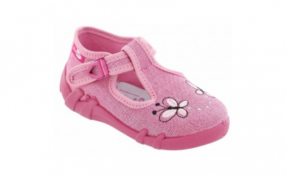 Pantofi pentru casa sau gradinita