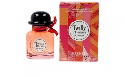 Apa de Parfum Hermes, Twilly d'Hermes