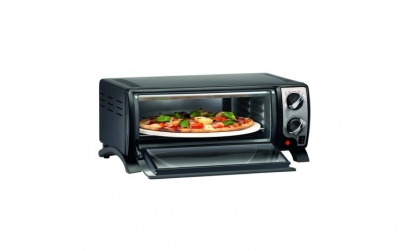 Cuptor electric Trisa Pizza al Forno