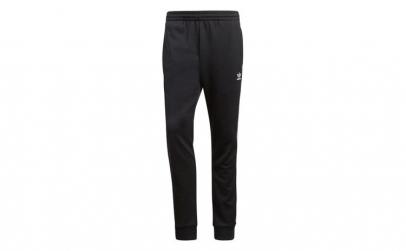 Pantaloni lungi barbati adidas Originals