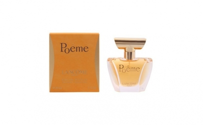POEME edp vaporizador limited edition