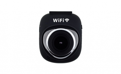 Camera auto mini cu wifi - Beeps