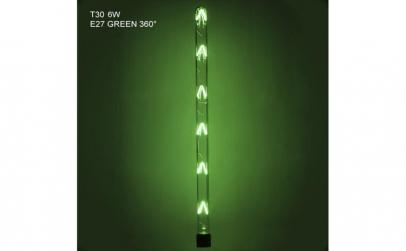 BEC LED FILAMENT 2R L020207338