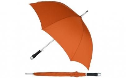Umbrela unisex, automata, maner
