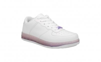 Pantofi casual-sport, pentru femei, Rany
