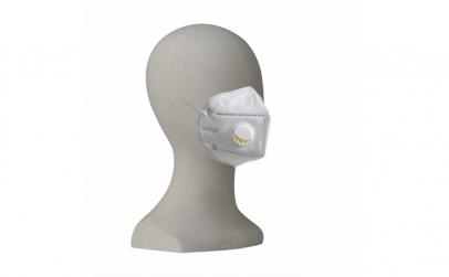 Masca de protectie KN95 = FFP2