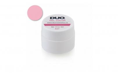 Gel color DUO A37
