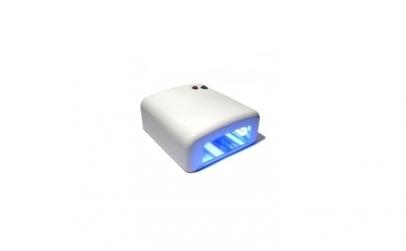 Lampa UV profesionala pentru manichiura