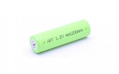 Acumulator Reincarcabil R6-AA1200mAh