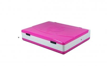 Laptop de jucarie ecran si mouse