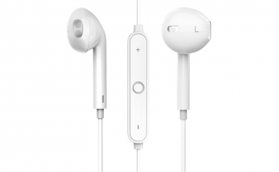 Casti Bluetooth Hands-Free
