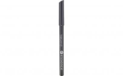 Creion ochi Essence Kajal Pencil 15