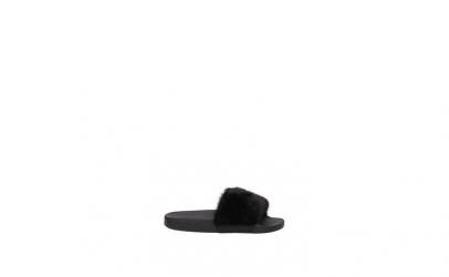 Slapi Givenchy