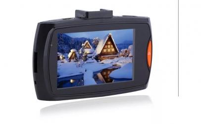 Camera auto DVR G30 advanced
