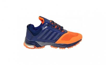 Pantofi sport, pentru femei, Didas