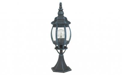 Lampa exterior Outdoor Classic 3