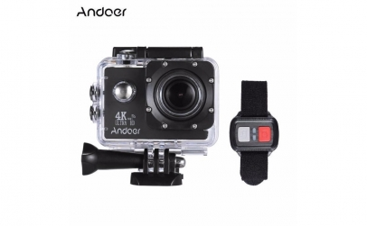 Camera Sport Andoer AN4000 4K 30fps 16MP