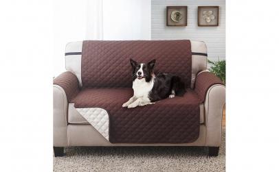 Husa protectie pentru canapea