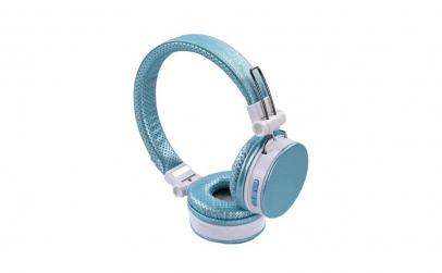 Casti Bluetooth Wireless SY-BT1604 cu