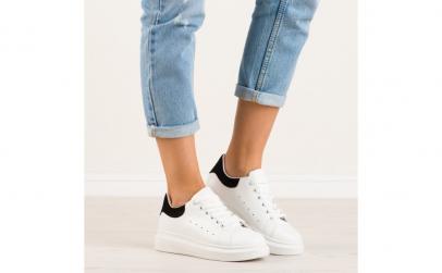 Pantofi casual, pentru femei, Margot