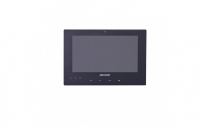MONITOR HIKVISION PE 2 FIRE 7   TFT LCD
