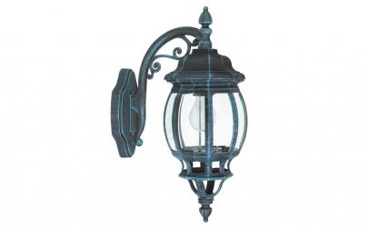 Lampa exterior Outdoor Classic 5