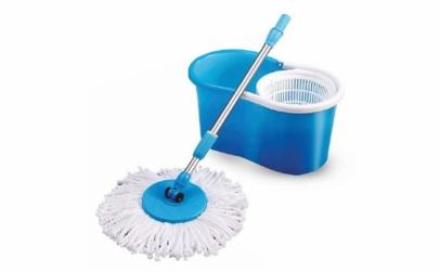 Mop rotativ Easy Mop