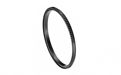 Manfrotto Xume adaptor magnetic obiectiv