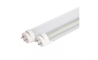 Tub LED T8 60cm COD:T8-D-60N 9W 850LM