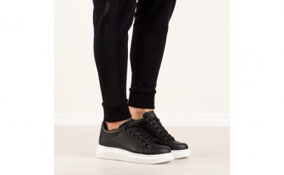 Pantofi casual-sport Macit