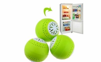 Bile petru prospetimea frigiderului