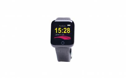 Ceas Smartwatch E-BODA Smart Time